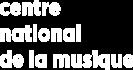 Centre National de la Musique (CNM)